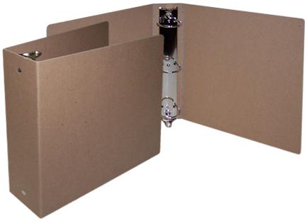 Nhà cung cấp giấy chipboard thành phẩm