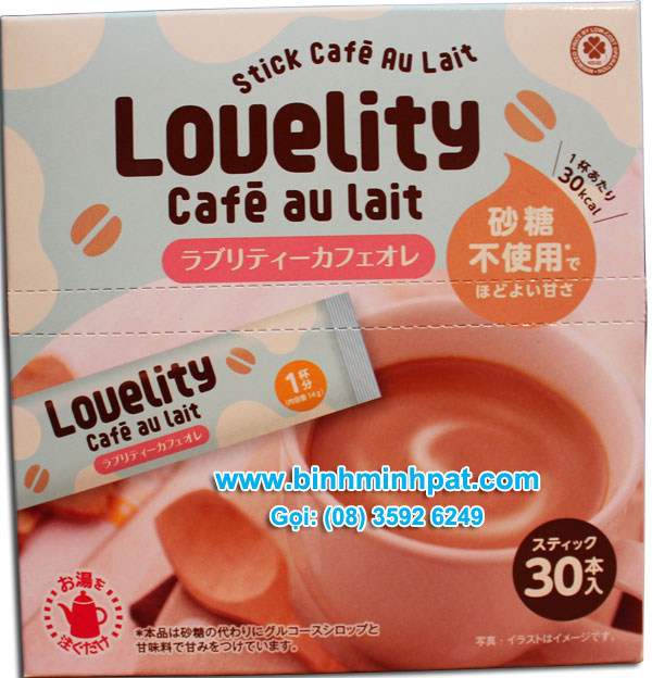 giấy caffe xuất khẩu