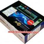 Công ty sản xuất bao bì hộp giấy carton uy tín tại Tp.HCM
