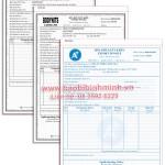 Công ty in hóa đơn giá rẻ tại tp.HCM