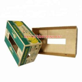 Thùng giấy carton đựng chuối - hinh 5
