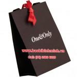 Nhà sản xuất các loại túi xách, túi giấy đẹp