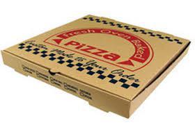 hộp bánh pizza giá rẻ