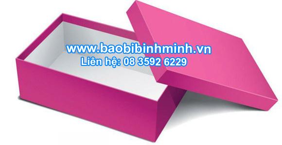 High_quality_paper_box_01