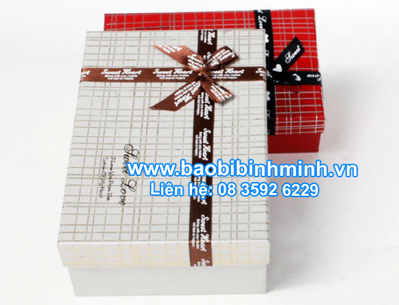 New_customized_paper_gift_b