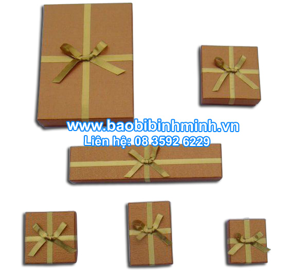 Precious_Jewelery_Box_Gift_