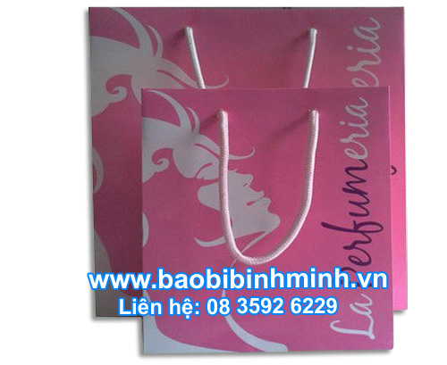 Wholesale cheap gift bags