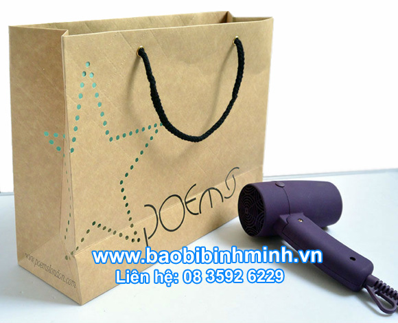 custom_Paper_Bag_for_Cloth