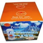 Thùng carton đựng bình lọc nước ALIBAO