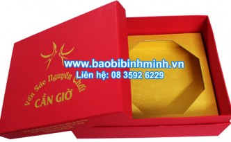 in hộp giấy cao cấp