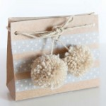 bag-for-christening-favours