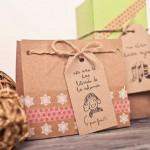 bag-for-christmas-presents