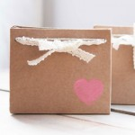 bag-for-wedding-invitations