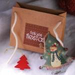 bag-with-cord-for-christmas