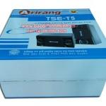 Thùng carton TSE-T5