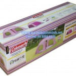 Hộp carton 3 lớp in offset