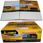 In thùng carton – Thùng carton đựng ampli in offset