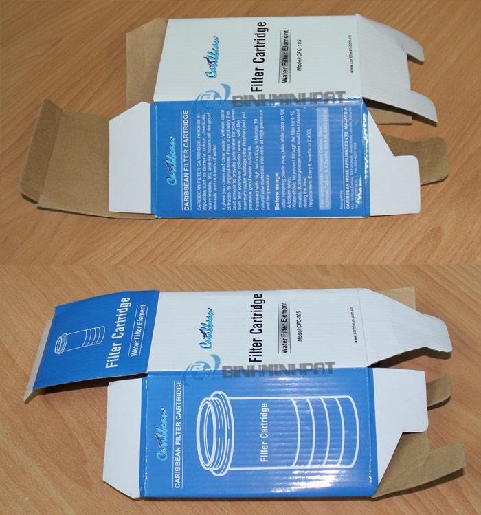 hop-carton_3346
