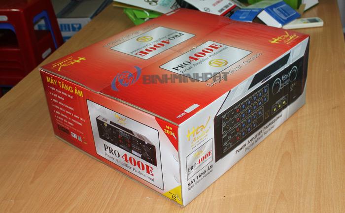 thung-giay-carton_3417