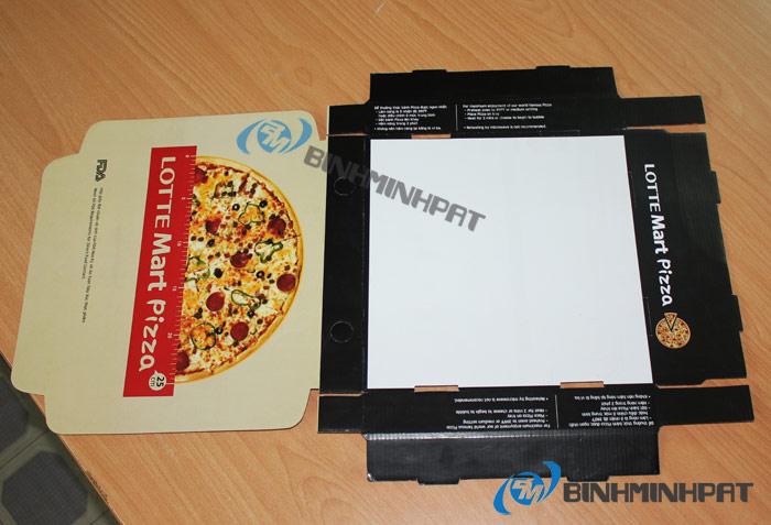 hop-pizzaIMG_4174