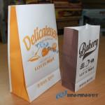 Công ty in túi giấy cho ngành thực phẩm