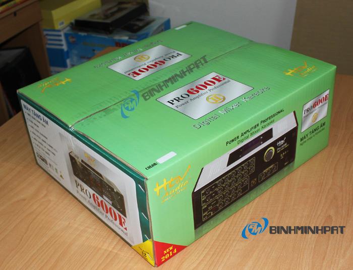 thùng giấy carton đựng ampli in offset