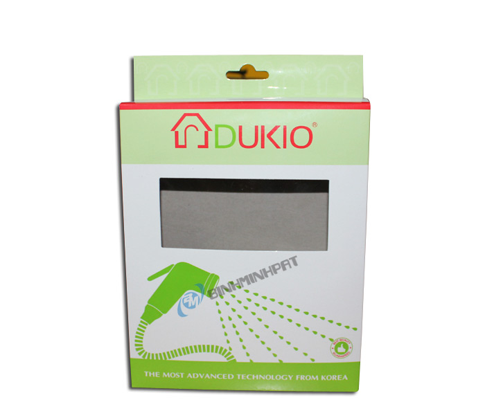 Hộp giấy đóng gói thiết bị vệ sinh