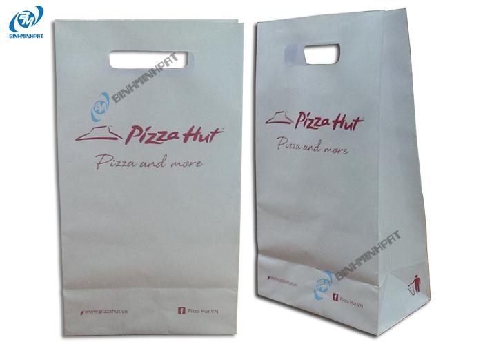 Túi khoai tây Pizza Hut 05