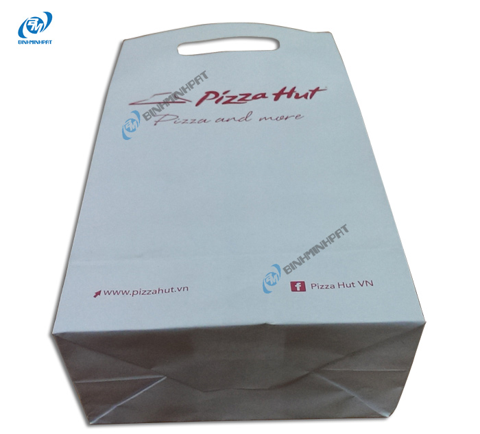 Túi khoai tây Pizza Hut 03