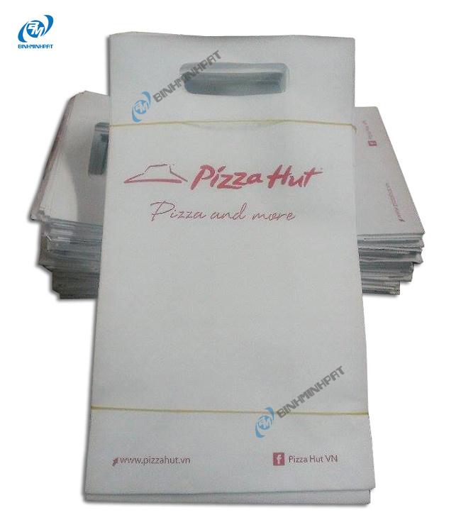 Túi khoai tây Pizza Hut 01