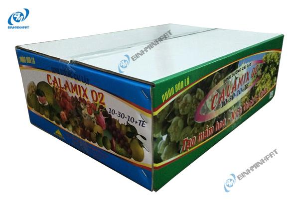 thung-carton-05 lop -phan-bon-
