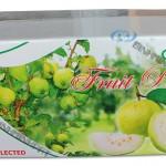 In thùng carton 3, 5, 7 lớp đựng rau, củ, quả,. hàng nông sản xuất khẩu