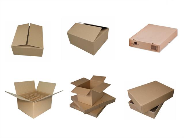 Những điều cơ bản cần lưu ý trước khi đặt in thùng carton