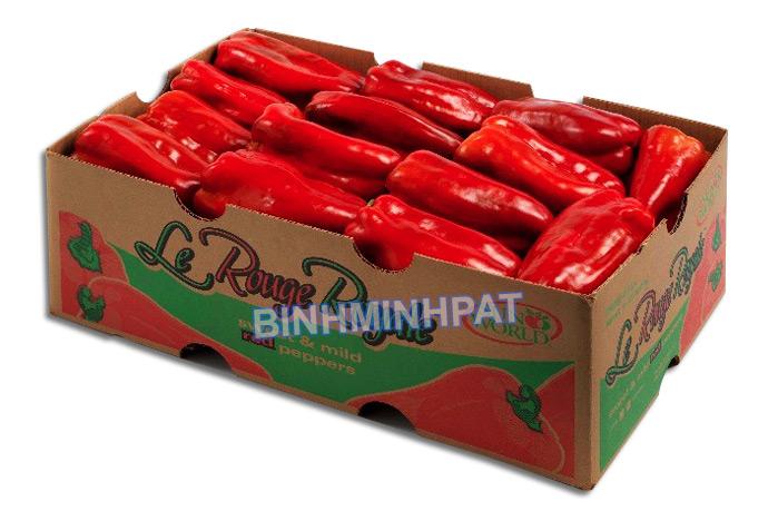 In thùng carton đựng ớt xuất khẩu - hinh 4