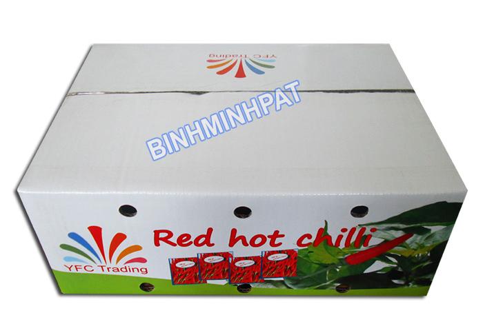 In thùng carton đựng ớt xuất khẩu - hinh 6