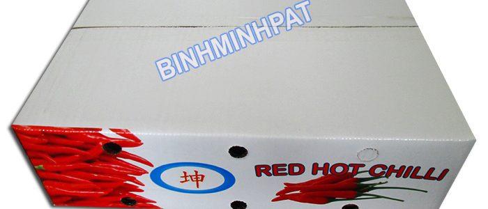 In thùng carton đựng ớt xuất khẩu - hinh 5