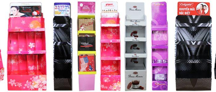 http://baobibinhminh.vn/thung-carton/