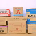 Công ty sản xuất thùng carton chất lượng cao TPHCM