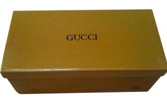 In hộp giấy đựng giày đẹp, giá rẻ cho shop - hinh 3