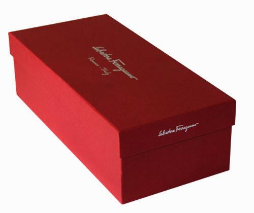 In hộp giấy đựng giày đẹp, giá rẻ cho shop - hinh 5