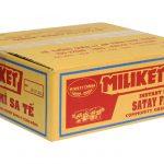 Sản xuất thùng carton giá rẻ TPHCM