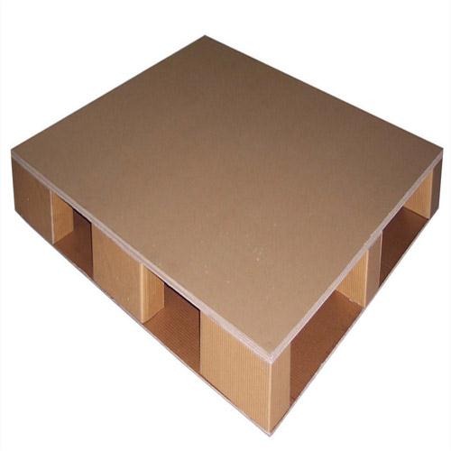 sản xuất pallet giay