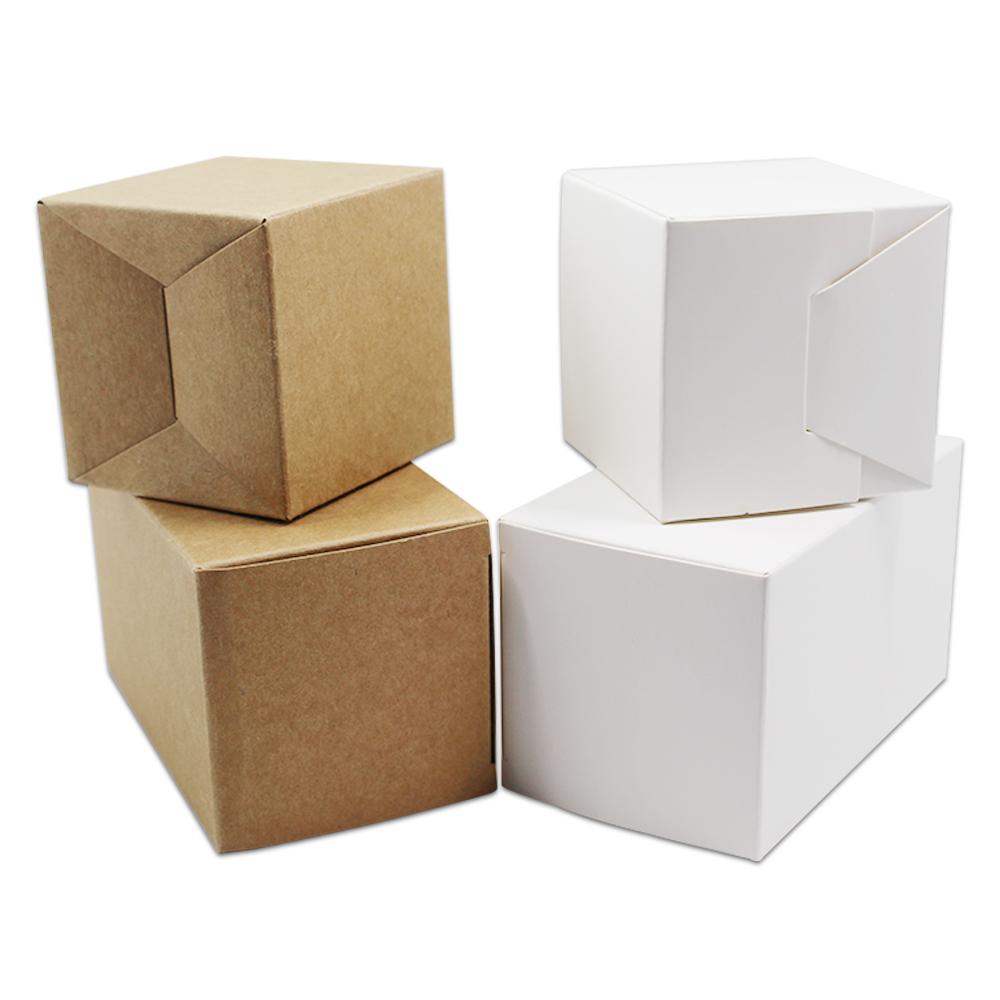 Sản xuất cung ứng bao bì thùng carton chuyển phát nhanh - hinh 2