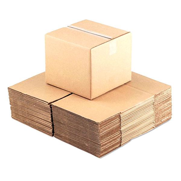 Sản xuất cung ứng bao bì thùng carton chuyển phát nhanh - hinh 4