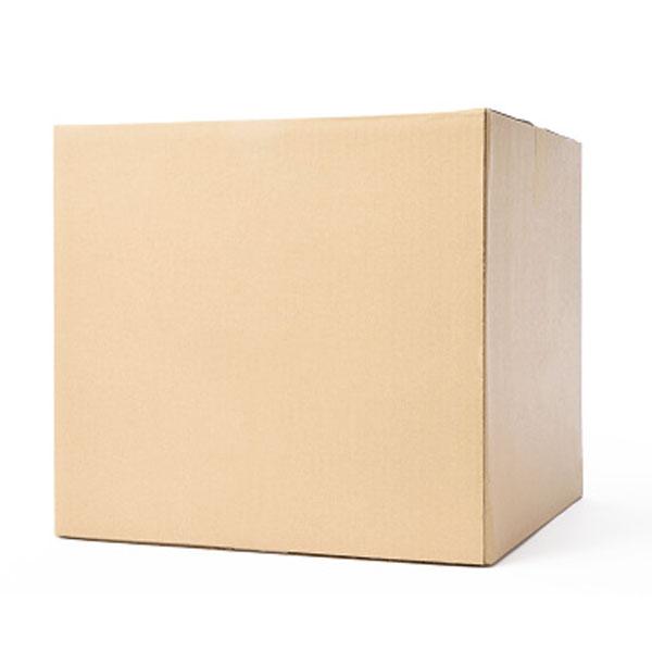 Sản xuất cung ứng bao bì thùng carton chuyển phát nhanh - hinh 5