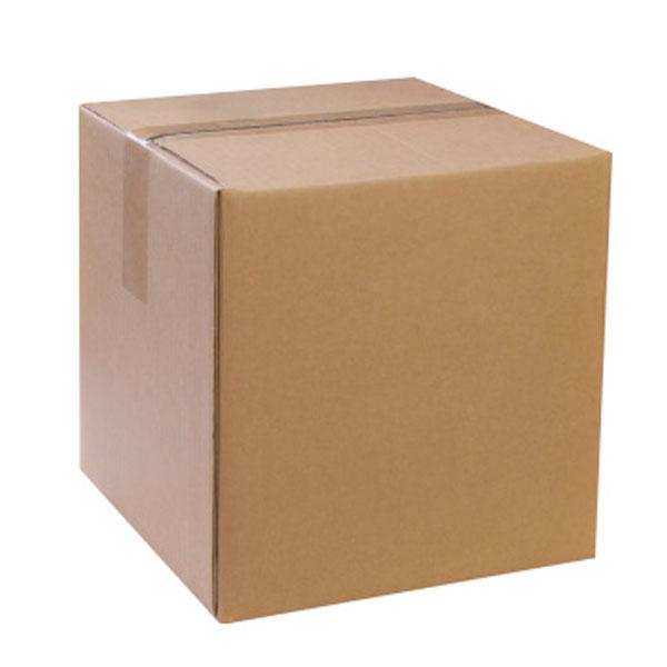 Sản xuất cung ứng bao bì thùng carton chuyển phát nhanh - hinh 6