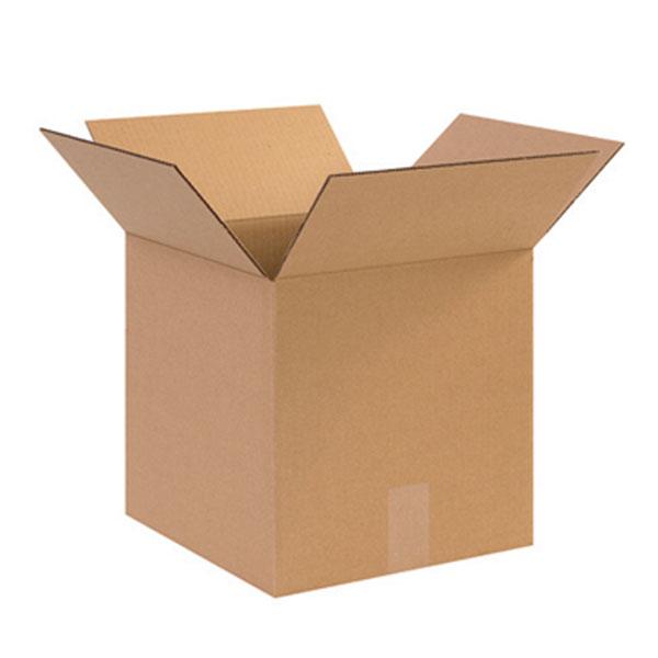Sản xuất cung ứng bao bì thùng carton chuyển phát nhanh - hinh 7