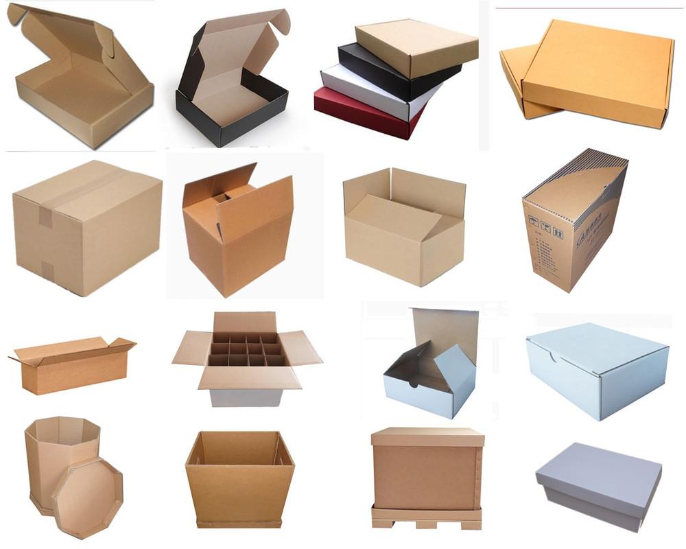 Sản xuất cung ứng bao bì thùng carton chuyển phát nhanh - hinh 9