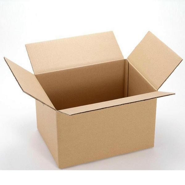 Sản xuất cung ứng bao bì thùng carton chuyển phát nhanh - hinh 10