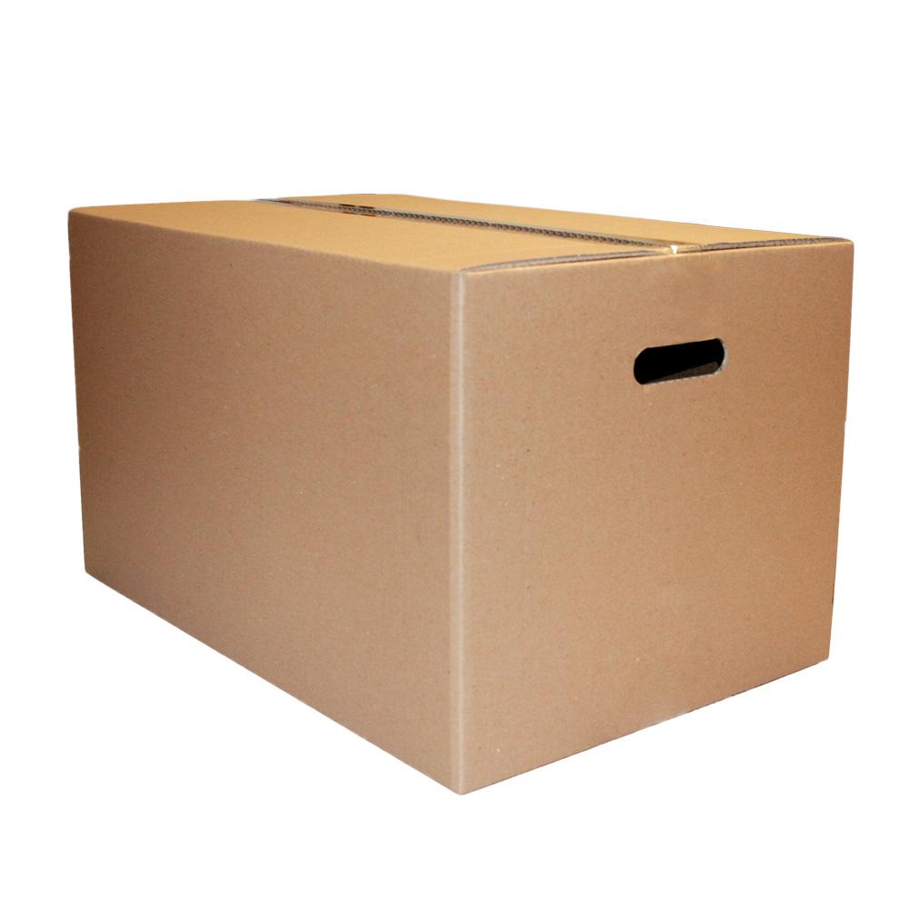 Sản xuất cung ứng bao bì thùng carton chuyển phát nhanh - hinh 11